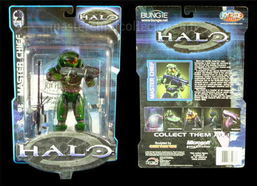 halo1series1masterchief1